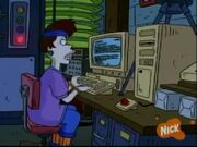 Rugrats - Mother's Day (83)