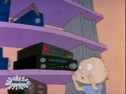 Rugrats - Ruthless Tommy 130