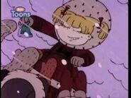 Rugrats - The Blizzard 138