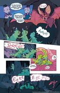 Rugrats R is for Reptar 2018 Boom Comic 14