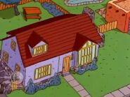 Rugrats - America's Wackiest Home Movies 58