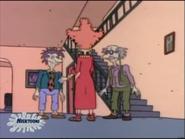 Rugrats - Aunt Miriam 47