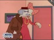 Rugrats - Aunt Miriam 87