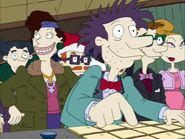 Rugrats - Babies in Toyland 304
