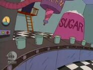 Rugrats - Baking Dil 158