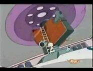 Rugrats - Imagine That 192