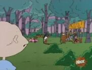 Rugrats - Partners In Crime 184