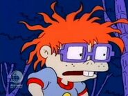 Rugrats - The Legend of Satchmo 9