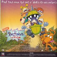 245832-rugrats-search-for-reptar-playstation-inside-cover