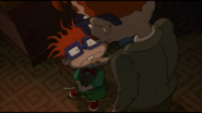 Nickelodeon's Rugrats in Paris The Movie 110