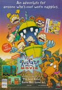Rugrats-the-Movie-gameboy