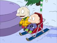 Rugrats - Babies in Toyland 501