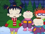 Rugrats - Babies in Toyland 990