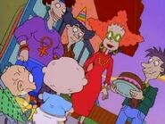 Rugrats - Baking Dil 234