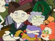 Rugrats - Club Fred 75