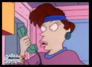Rugrats - Family Feud 125