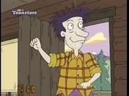 Rugrats - Fountain Of Youth 86