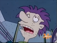 Rugrats - Home Movies 278