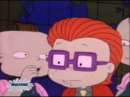 Rugrats - Kid TV 448
