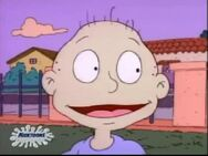 Rugrats - Meet the Carmichaels 15