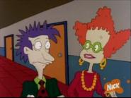 Rugrats - Momma Trauma 10