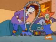 Rugrats - Mother's Day (112)