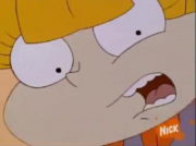 Rugrats - Mother's Day (16)