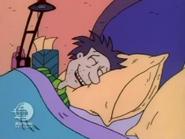 Rugrats - Sleep Trouble 65