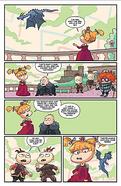 Rugrats Comic (7)