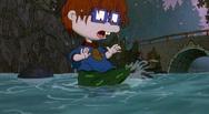 Chuckie-7