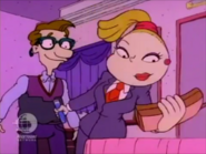 Rugrats - Angelica's Worst Nightmare 58