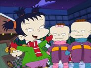 Rugrats - Babies in Toyland 669