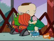 Rugrats - Bad Shoes 87