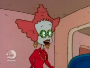 Rugrats - Hand Me Downs 35