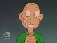 Rugrats - Man of the House 229
