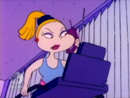 Rugrats - Princess Angelica 28