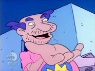 Rugrats - Princess Angelica 419