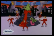 Rugrats - Reptar on Ice 124