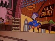 Rugrats - Vacation 73