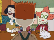 Bow Wow Wedding Vows (49) - Rugrats