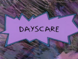 Dayscare
