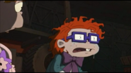 Nickelodeon's Rugrats in Paris The Movie 1088