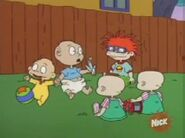 Rugrats - A Dose of Dil 236