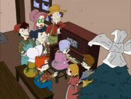 Rugrats - Babies in Toyland 1196