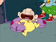 Rugrats - Babies in Toyland 47