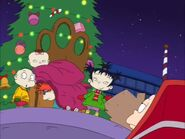 Rugrats - Babies in Toyland 498