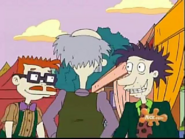 Rugrats - Bestest of Show 19