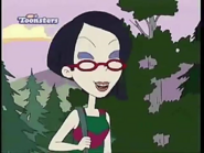 Rugrats - Fountain Of Youth 46