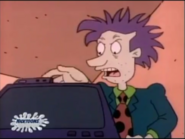 Rugrats - Kid TV 83