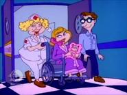 Rugrats - No More Cookies 392